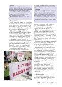 Mayis_Haziran_2012 - Türk Tabipleri Birliği - Page 7