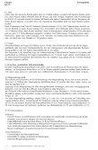 Ethanol - Seite 6