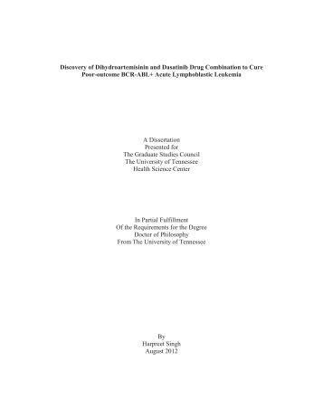 thesis utk Dissertation christoph gehlen phd thesis utk developing the thesis or dissertation proposal thesis report.