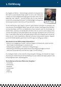 Rallye-Ratgeber - MVCL - Page 3