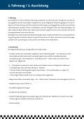 Rallye-Ratgeber - MVCL - Page 4