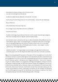 Rallye-Ratgeber - MVCL - Page 5