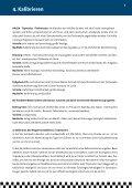 Rallye-Ratgeber - MVCL - Page 6