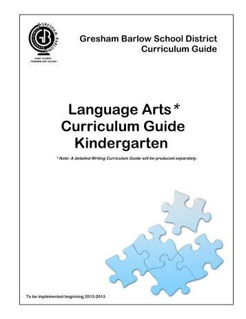 language arts preschool reading st bps kindergarten curriculum guides 1st 619