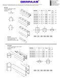 Fasteners & Accessories - Page 3