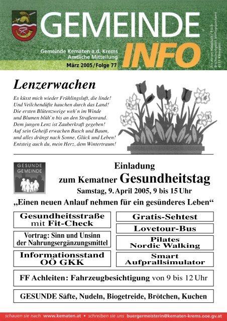 Kennenlernen Sex Kleinanzeigen Neuhofen An Der Krems