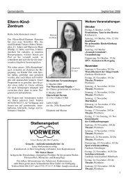 Partnersuche Ab 50 Wien, Christliche Singles Treffen