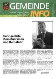 Etymologisches Woerterbuch der in Oberdeutschland,