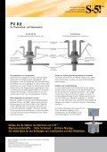 Pv-Kit - CAVA Halbfabrikate AG - Seite 2