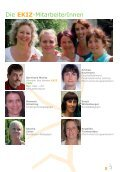 ekiz_2012_2013 - Haus der Telfer Kinder - Seite 5
