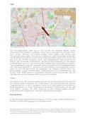 Sanierungsobjekt im ruhigen Tempelhof Prühßstr. 24 in ... - berlin2buy - Page 2