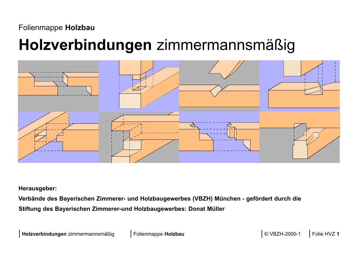 3 free Magazines from OEFFENTLICHKEITSARBEIT.ZIMMERER.BAYERN.DE