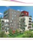 Appartements neuf à La Courneuve ... - Kaufman & Broad - Page 4