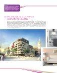 Appartements neuf à La Courneuve ... - Kaufman & Broad - Page 6