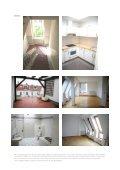 Voigtstraße 25 in 10247 Berlin - berlin2buy - Page 3