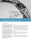 Pour le pilotage et les commandes : as1 - Page 2