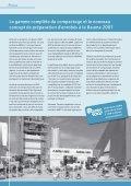 Pour le pilotage et les commandes : as1 - Page 4