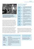 Pour le pilotage et les commandes : as1 - Page 7