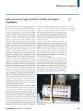 Riflessioni e reazioni Articoli Rassegne - Prof. Alberto Albanese - Page 4