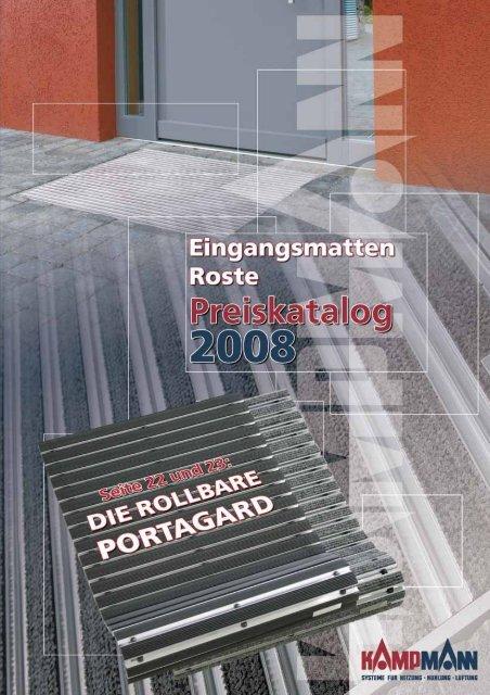 Roll-Roste