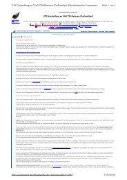 Seite 1 von 6 VTG Verstellung an VAG TDI Motoren (Fachartikel ...