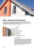 Befestigung / Profile - Kemmler Baustoffe - Seite 2