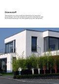 Befestigung / Profile - Kemmler Baustoffe - Seite 5
