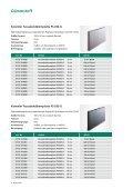 Befestigung / Profile - Kemmler Baustoffe - Seite 6