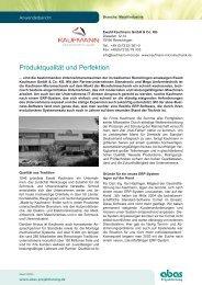 Download als pdf (704,84 kB) - ABAS Projektierung