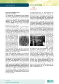Download als pdf (704,84 kB) - ABAS Projektierung - Seite 2