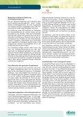 Download als pdf (704,84 kB) - ABAS Projektierung - Seite 3