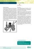 Download als pdf (704,84 kB) - ABAS Projektierung - Seite 4