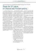 Universitätsbund - Friedrich-Alexander-Universität Erlangen-Nürnberg - Seite 2
