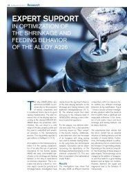 AluReport 2011/3