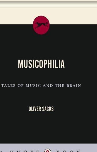 Musicophilia (E-Book)