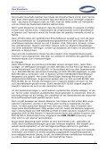 Die Auslandsimmobilie im Erbrecht - Uwe Steenbuck - Seite 2