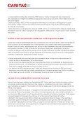 Corporate Social Responsibility: ce que Caritas entend par - Page 2