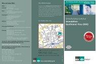 Umschulung zum/zur Immobilien- kaufmann/-frau (IHK)