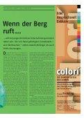 Filigranes aus Holz - Silbaerg - Seite 3