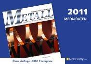 p - Metall-web.de