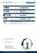 VHM-Hochleistungsbohrer - Kempf - Seite 3
