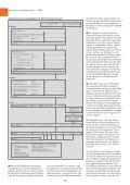 Ein alternativer Weg wird gangbar – das standardisierte ... - Altmeppen - Seite 2