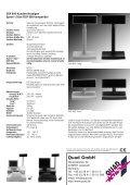 DSP 840 Kunden-Anzeigen - Seite 2