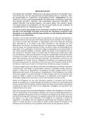 Opera Germany (No. 3) Limited - Irish Stock Exchange - Page 2