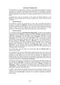 Opera Germany (No. 3) Limited - Irish Stock Exchange - Page 5
