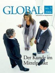 Gunnebo Global_032006