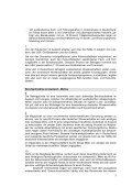 Deckblatt_Brain Drain_p65 - ges-kassel.de - Seite 4