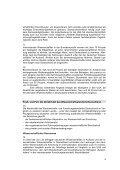 Deckblatt_Brain Drain_p65 - ges-kassel.de - Seite 5