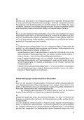 Deckblatt_Brain Drain_p65 - ges-kassel.de - Seite 7