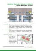 Attraktive Stadtvillen auf dem Osterberg - Ricarda Frede ... - Page 3